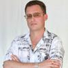 Сергей, 44, г.Артем