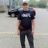 aleksey, 37, г.Каменск-Уральский