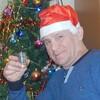 юрий никольский, 55, г.Ставрополь
