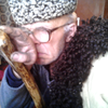 ахмед, 72, г.Махачкала