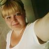 YULYAHA, 30, г.Воронеж