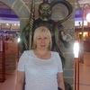 Ирина, 59, г.Новосибирск