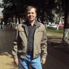 юра, 55, г.Армавир