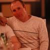 Руслан, 40, г.Волгоград