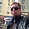 Имя, 36, г.Киев