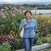 Наталья, 65, г.Биробиджан