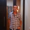 Вова, 30, г.Южно-Сахалинск