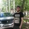 Дмитрий, 27, г.Кострома