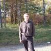 inkub, 37, г.Владивосток