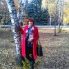 ирина, 52, г.Рязань