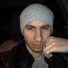 Злой, 29, г.Крымск