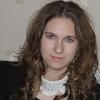 Марика, 27, г.Ростов-на-Дону
