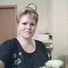 Тамара, 39, г.Екатеринбург