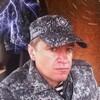 Слава, 46, г.Белая Калитва
