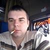 Денис, 33, г.Новомосковск