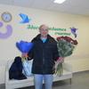 Иван, 41, г.Коломна