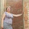 Марина, 51, г.Новочеркасск