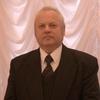 Владимир, 63, г.Железнодорожный