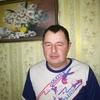 Фларис, 40, г.Чекмагуш