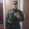 Иван, 29, г.Комсомольск-на-Амуре