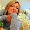 __,Елена, 58, г.Санкт-Петербург