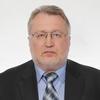 Игорь, 53, г.Орел