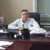 Дима, 47, г.Керчь