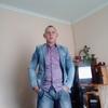 влад федичев, 21, г.Брянск