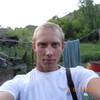 Максим, 33, г.Кемерово