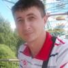 игорь, 32, г.Невель