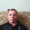 Влад, 48, г.Арсеньев