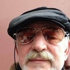 Николаус, 62, г.Мытищи