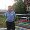 Кот, 52, г.Сургут