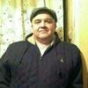 Евгений, 48, г.Ростов-на-Дону
