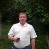 Александр, 53, г.Добрянка