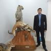 Бахром, 54, г.Зеленоград