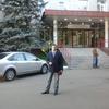 Александр, 43, г.Москва