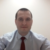 Серж, 34, г.Курск