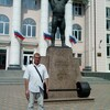 Андрей, 56, г.Шахты