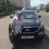 Овик, 38, г.Москва