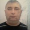 Радик, 52, г.Тюмень