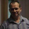 Андрей, 37, г.Энгельс