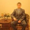 Кирилл, 38, г.Колпино