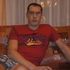 сергей, 40, г.Полярные Зори