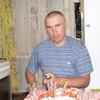 вадим, 46, г.Волгоград