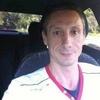 Алекс, 44, г.Ижевск