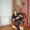Эвелина, 41, г.Екатеринбург