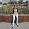 Елена, 52, г.Сургут