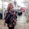 Son, 58, г.Москва