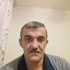 Миша, 50, г.Салехард